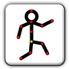 Pivot Stickfigure Animator