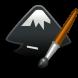 Inkscape для создания логотипов