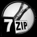 Зип архиватор