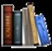 Calibre для чтения книг
