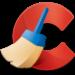 CCleaner для исправления ошибок