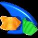 cFosSpeed для ускорения интернета