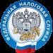 Декларация 3-НДФЛ 2016