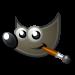 GIMP для создания картинок