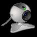 LiveWebCam для камеры на ноутбуке