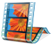 Windows Movie Maker для склеивания видео
