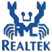 REALTEK RTL8139