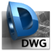 DWG TrueView 2016