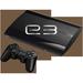 Эмулятор Sony PlayStation 3