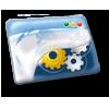 iMacros для Google Chrome