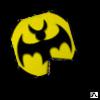 The Bat! с ключом