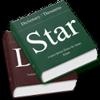 Словари StarDict