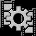 Кодеки для VirtualDub