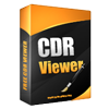 CDR Viewer