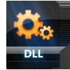 Physxloader DLL