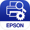 Epson Scan