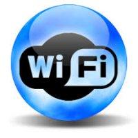 Драйвер Wi-Fi