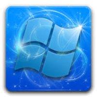 Игровая Windows 10