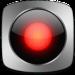 Sound Forge Pro для создания минусов