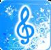 VKMusic для скачивания песен с контакта